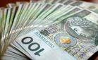Українські заробітчани за рік перерахували 8 мільярдів злотих із Польщі додому
