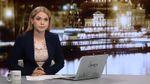 """Випуск новин за 19:00: Інцидент на """"Захід-2017"""". Порятунок дітей у Маріуполі"""