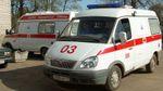 Российский командующий стал участником смертельного ДТП с многими жертвами, – СМИ