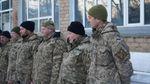 Один із улюблених сучасних українських міфів – про військових, які повернулися з фронту