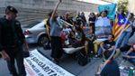 Зриваючи референдум: Іспанія взяла під контроль фінанси Каталонії