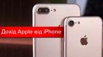 Как менялся доход Apple от iPhone за последние 10 лет