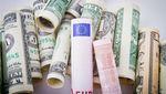 Курс валют на 21 сентября: доллар и евро синхронно дорожают