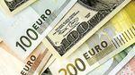 Курс валют на 22 вересня: долар суттєво зріс