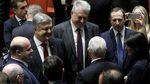 Пришло время создать международную группу друзей украинского Крыма, – Порошенко