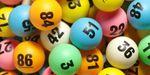 Антимонопольный комитет не допустит лотерейной монополии, – СМИ