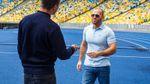 Джейсон Стетхем у Києві виявився двійником зірки: фото