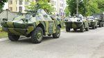 Друзья Путина готовят госпереворот в стране, граничащей с Украиной, – эксперт