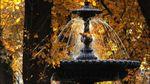 В Киеве побит температурный рекорд, державшийся 85 лет