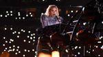 Леді Гага вразила відвертою розповіддю про свою хворобу