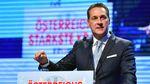 Австрійський політик заявив про необхідність зняти санкції з Росії і визнати Крим російським