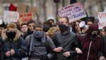 Як зміниться ринок праці у Франції після правок в трудовий кодекс