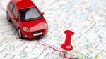Чи потрібен українським авто техпаспорт для в'їзду у ЄС: важливий коментар Мінінфраструктури