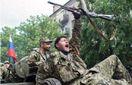"""Российские военные """"напугали"""" белорусов количеством употребленного алкоголя, – Снегирев"""