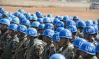 В Госдепе объяснили, как миротворцы ООН связаны с выборами на Донбассе