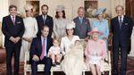 8 слів, які ніколи не вживає королівська сім'я