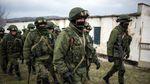 Росія явно не збирається закінчувати війну на Донбасі, – журналіст опублікував промовисте фото