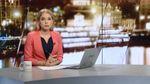Выпуск новостей за 19:00: Выборы в Германии. Акция протеста в России