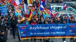 Чим загрожують ультраправі в німецькому Бундестазі: думка експерта