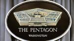 Пентагон издал пособие, в котором раскрыл военные стратегии России
