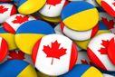 Безвіз з Канадою: у Кабміні озвучили невтішний прогноз
