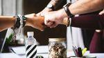 Як впоратись зі стресом на роботі: три прості поради