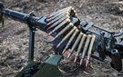 """""""Укрінмаш"""" відхрестився від постачання зброї Південному Судану"""