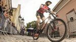 У Києві відбудуться велоперегони Red Bull Володар Гори