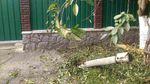 Стало известно, сколько боеприпасов было на военных складах в Калиновке