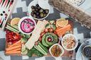 Правда или миф: что ты знаешь о вегетарианстве