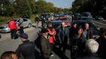 Ситуація у Калинівці: стало відомо, коли місцеві зможуть повертатись додому