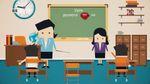 Сколько школьников учатся в русскоязычных школах: впечатляющие данные