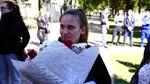 """Пожежа в таборі """"Вікторія"""": прокуратура оприлюднила нові деталі розслідування"""