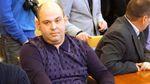 Депутата Бинусова убили после обнародования разоблачительных документов, – депутат облсовета