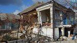 Який населений пункт найбільше постраждав від вибухів у Калинівці
