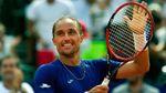 Украинский теннисист вышел в полуфинал турнира в Китае