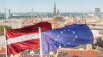 """Страна Евросоюза выразила поддержку Украине относительно языка в законе """"Об образовании"""""""