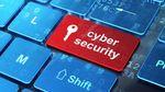 Украина получит 5 миллионов долларов помощи от США на кибербезопасность