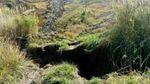 На Львівщині утворилось велетенське провалля, місцеві повідомляють про землетрус