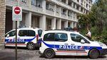 Поліція проводить спецоперацію в Марселі: людей закликали триматись якнайдалі