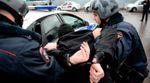 У Москві масово арештували захисників свободи в інтернеті: відео