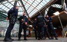 Теракт у Канаді: чоловік наїхав на поліцейського та ще 4 людей