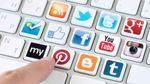 У Німеччині будуть перевіряти популярні соціальні мережі