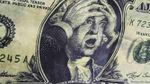 У Нацбанку назвали причини падіння курсу гривні у вересні