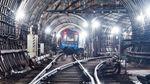 Метро на Троещину может обойтись в 70 млрд гривен
