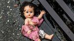 3-річну дівчинку зґвалтували на Кіровоградщині: дитина в лікарні