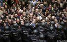 Крим і Каталонія: у Bloomberg вказали на серйозну помилку України