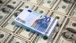 Готівковий курс валют 3 жовтня: гривня провалюється все глибше