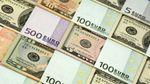 Курс валют на 4 жовтня: долар і євро синхронно дорожчають