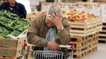 Через падіння курсу гривні в Україні стрімко почали рости ціни на продукти